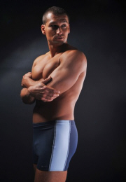 resses swimwear manufacturer of swimming fitness Shep Poland